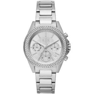 Часы Armani Exchange AX5650