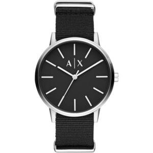 Часы Armani Exchange AX7111