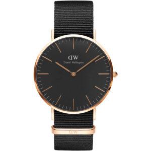 Часы Daniel Wellington DW00100150
