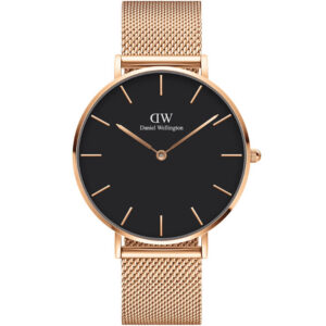 Часы Daniel Wellington DW00100303