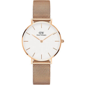 Часы Daniel Wellington DW00100305