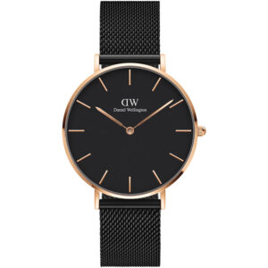 Часы Daniel Wellington DW00100307