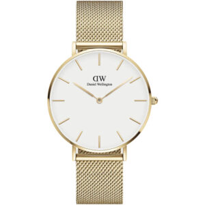Часы Daniel Wellington DW00100346