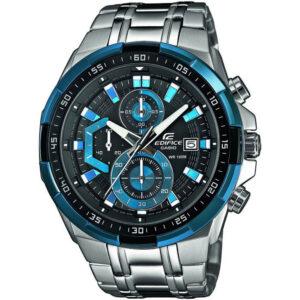 Часы Casio EFR-539D-1A2VUEF