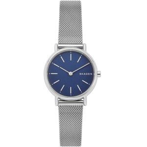 Часы Skagen SKW2759