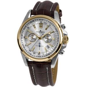 Часы Jacques Lemans 1-1117.1DN