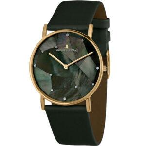 Часы Jacques Lemans 1-2050C