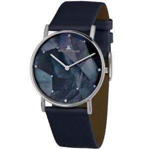 Часы Jacques Lemans 1-2050F