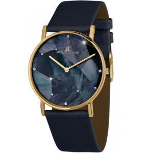 Часы Jacques Lemans 1-2050G