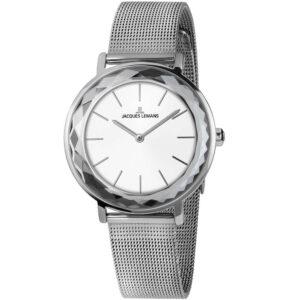 Часы Jacques Lemans 1-2054F
