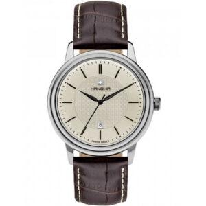 Часы Hanowa 16-4087.04.009