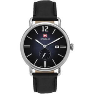 Часы Hanowa 16-4093.04.003