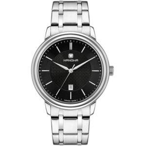 Часы Hanowa 16-5087.04.007