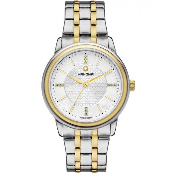 Женские наручные часы HANOWA Emilia 16-7087.55.001
