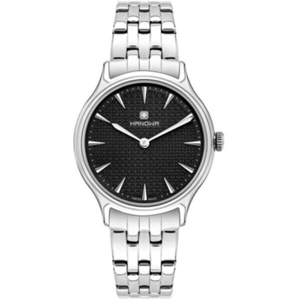 Женские наручные часы HANOWA Vanessa 16-7092.04.007