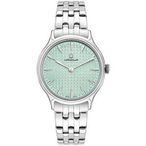 Часы Hanowa 16-7092.04.059