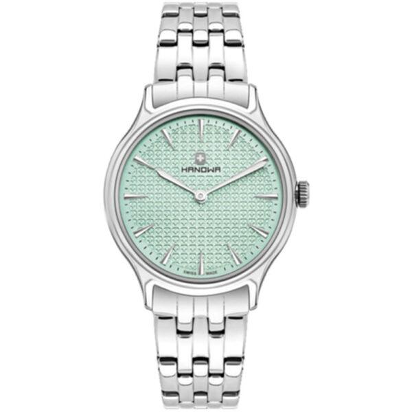 Женские наручные часы HANOWA Vanessa 16-7092.04.059