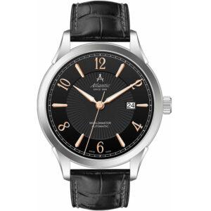 Часы Atlantic 52759.41.65R