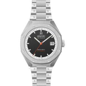 Часы Atlantic 58765.41.61