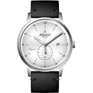 Часы Atlantic 65353.41.25
