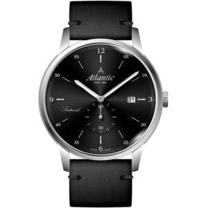 Часы Atlantic 65353.41.65