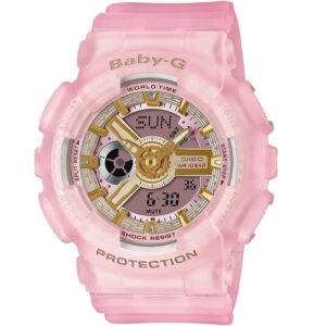 Часы Casio BA-110SC-4AER