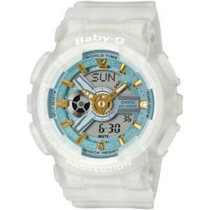 Часы Casio BA-110SC-7AER