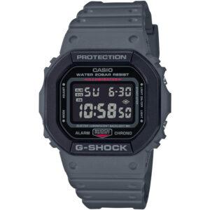 Часы Casio DW-5610SU-8ER