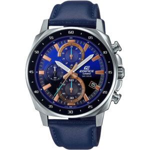 Часы Casio EFV-600L-2AVUEF