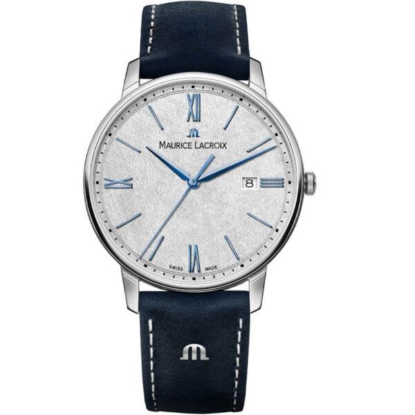 Мужские наручные часы MAURICE LACROIX Eliros EL1118-SS001-114-1
