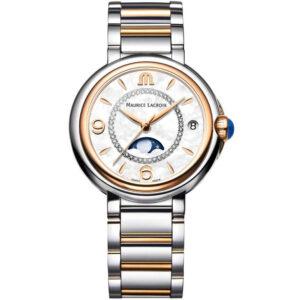 Часы Maurice Lacroix FA1084-PVP13-150-1