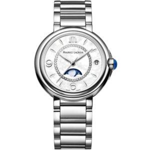 Часы Maurice Lacroix FA1084-SS002-170-1