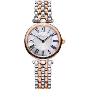 Часы Frederique Constant FC-200MPW2AR2B