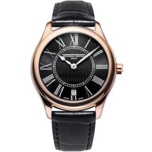 Часы Frederique Constant FC-220MB3B4