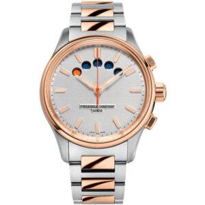 Часы Frederique Constant FC-380VT4H2В