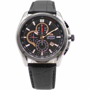 Часы Orient FTT13003B