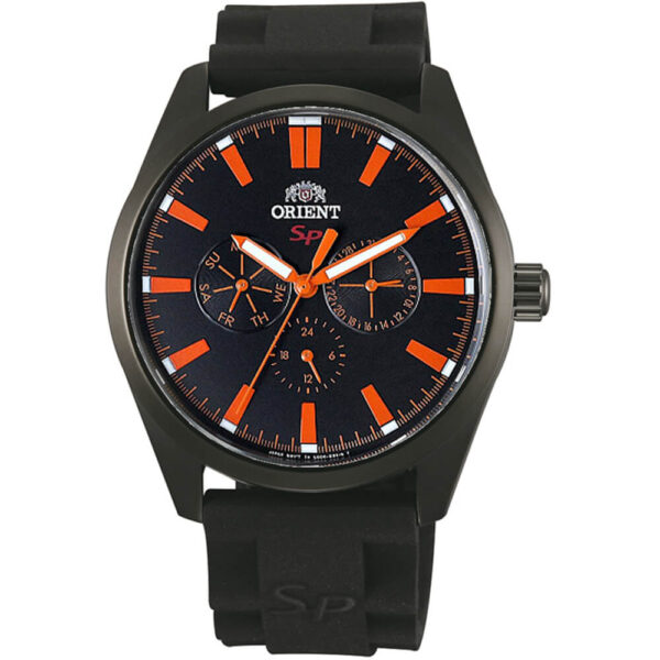 Мужские наручные часы ORIENT SP FUX00002B
