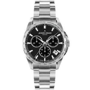 Часы Jacques Lemans G-191A