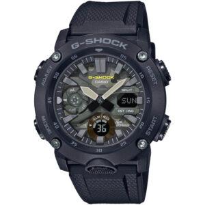 Часы Casio GA-2000SU-1AER
