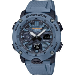 Часы Casio GA-2000SU-2AER