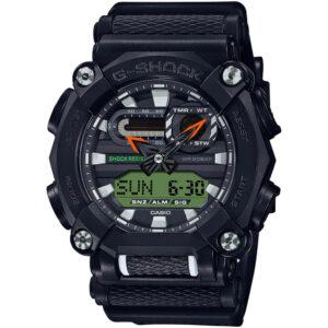 Часы Casio GA-900E-1A3ER