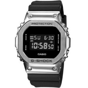 Часы Casio GM-S5600-1ER