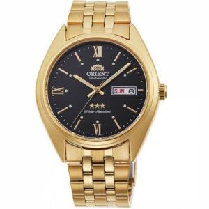 Часы Orient RA-AB0E11B19B