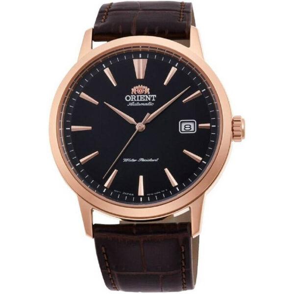 Мужские наручные часы ORIENT  RA-AC0F03B10B