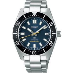 Часы Seiko SPB149J1