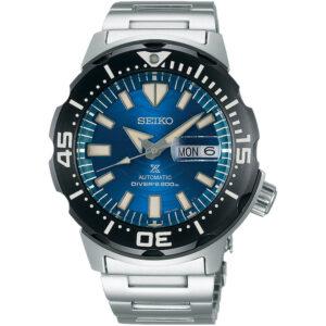Часы Seiko SRPE09K1
