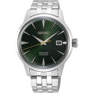Часы Seiko SRPE15J1