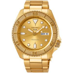 Часы Seiko SRPE74K1