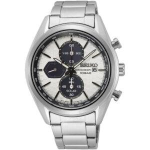 Часы Seiko SSC769P1