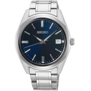 Часы Seiko SUR309P1